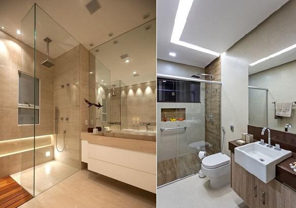 Iluminação-para-banheiros