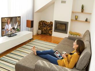Qual-tamanho-de-televisão-comprar