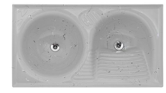 Tipos-de-tanques-para-lavar-roupas