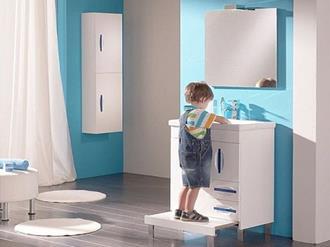 Decoração-para-banheiro-infantil