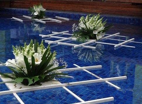 Decoração-para-piscina-réveillon