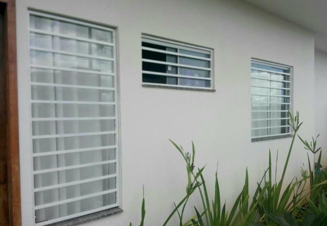 Grade-de-proteção-para-janelas