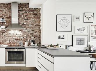 O-que-usar-na-parede-da-cozinha