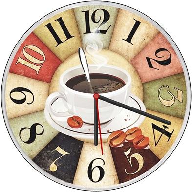 Relógio-de-parede-para-cozinha