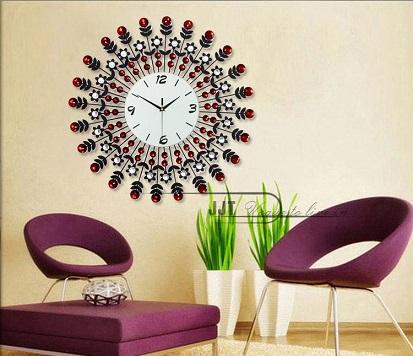 Relógios-de-parede-decorativos