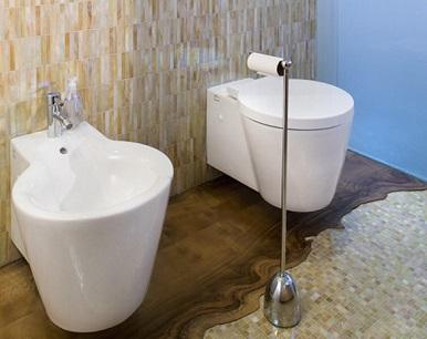 Tipos-de-vasos-sanitários-para-banheiro