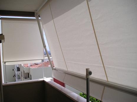 Toldo-para-varanda-de-apartamento