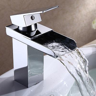 Torneira-cascata-para-banheiro
