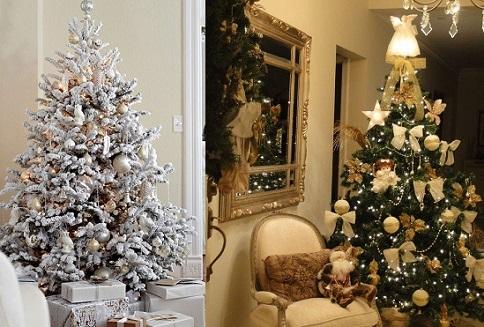 7-dicas-para-montar-uma-árvore-de-natal-perfeita