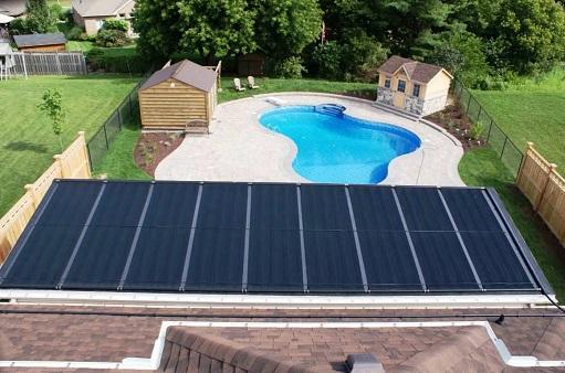 Aquecedor-de-piscina-solar