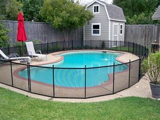 Cercas-e-grades-de-proteção-para-piscina