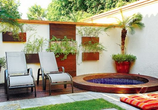 Muros-de-piscinas-decorados
