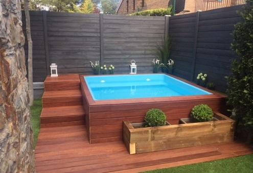 Projeto-de-piscina-pequena