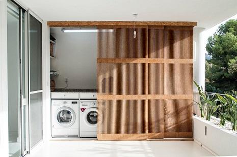 Área-de-serviço-externa-com-lavanderia