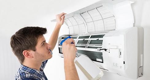 Como-fazer-a-limpeza-correta-do-ar-condicionado