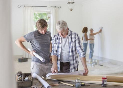 Como-reformar-uma-casa