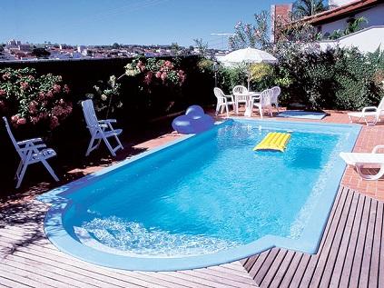 Decoração-para-piscina-de-fibra