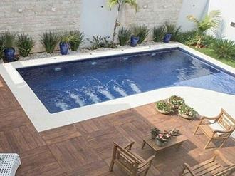 Arquivo para projetos de piscinas decorando casas for Piscinas desmontables pequenas