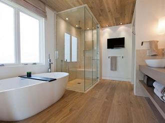 Box-de-banheiros-modernos