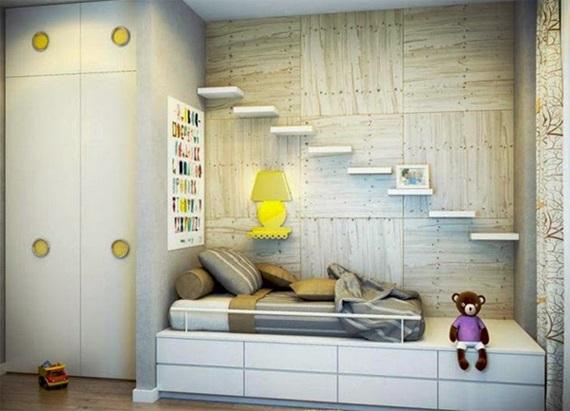 Ideias-de-prateleiras-para-quarto