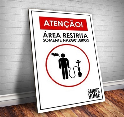 Placas Decorativas Para Porta De Quarto Decorando Casas