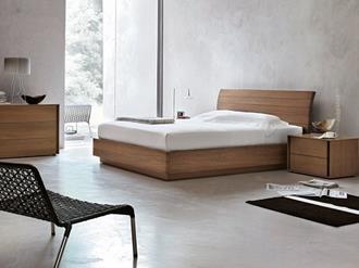 Arquivo para decora o para quartos decorando casas for Cama moderna 2018