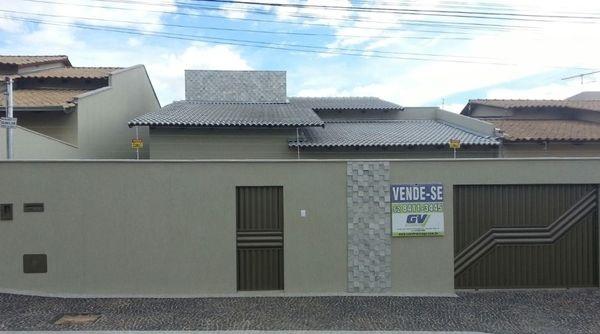Cores Para Muros Externos 2019 Decorando Casas